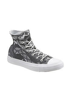 Converse Chuck Taylor All Star Hi magasszárú cipő