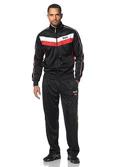 Lonsdale Športové oblečenie