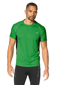 H.I.S Sportovní tričko