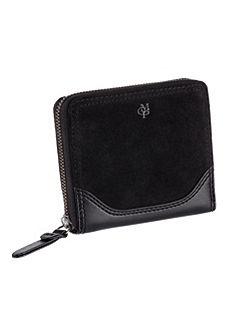 Peňaženka, Marc O´Polo ®