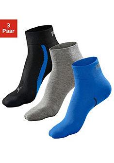 Sportovní ponožky, Pumaa
