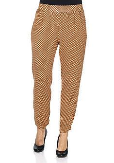 Kalhoty, sheego Trend
