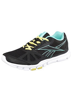 Reebok Yourflex Train 6.0 fitneszcipő