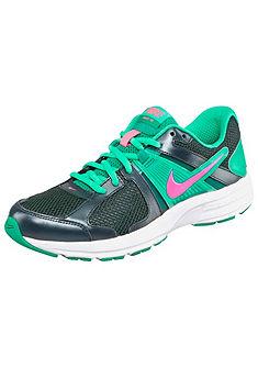 Nike Dart 10 Běžecká obuv
