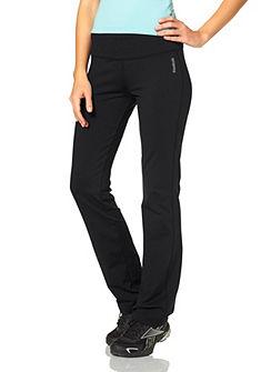 Kalhoty, Reebok