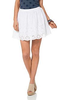 AJC Krátka sukňa