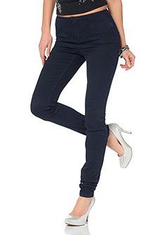 Arizona Úzke džíny »s pohodlným pasem«