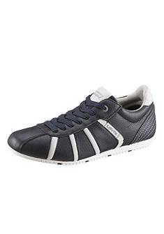Fűzős cipő, Levi's®