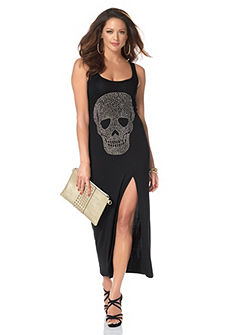 Melrose Dlouhé šaty