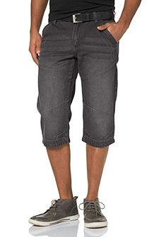 Arizona 3/4 kalhoty »Tom«