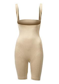 Telo formujúce oblečenie