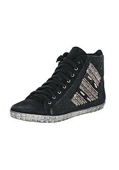 Szabadidőcipő, XYXYX