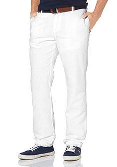 Rhode Island Plátěné kalhoty