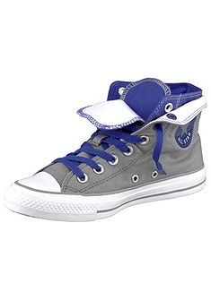 Converse Two Fold tornacipő