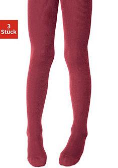 Pančuchové nohavice, Lavana
