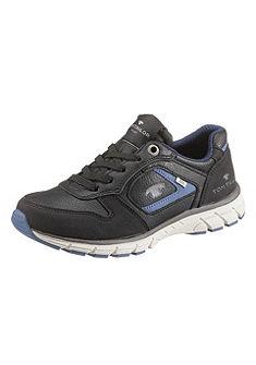 Šněrovací boty, Tom Tailor