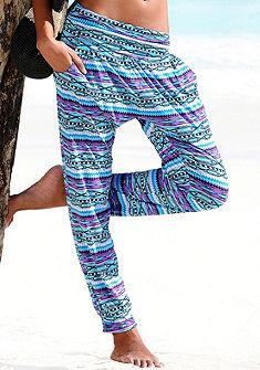 Plážové kalhoty, s.Oliver