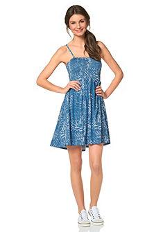 Billabong MONTERRICO Džersejové šaty