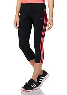 adidas Performance 3/4 kalhoty