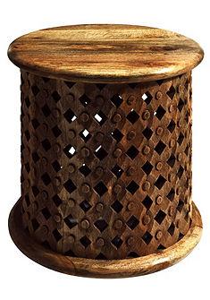 Heine Odkládací stolek