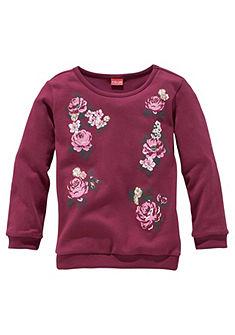 Kidoki Dlhé tričko, pre dievčatá