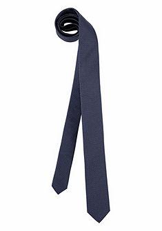 Bruno Banani nyakkendő