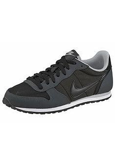 Nike Genicco Wmns Tenisky