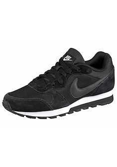 Nike MD Runner 2 Wmns Tenisky