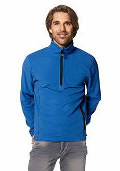 Polarino Fleesový pulovr