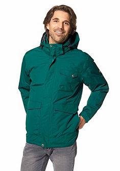 Polarino Nepremokavá bunda
