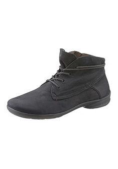 Gabor fűzős magasszárú cipő