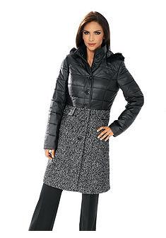 Krátký kabát