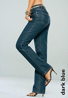 Arizona Strečové džíny, »Annett«