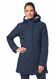 Polarino funkcionális dzseki