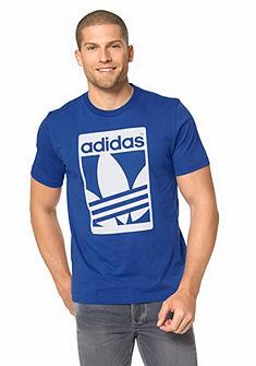 adidas Originals Tričko