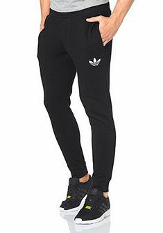 adidas Originals Bavlněné kalhoty