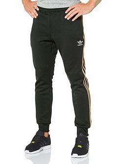 adidas Originals SST CUFFED TRACKPANTS szabadidőnadrág