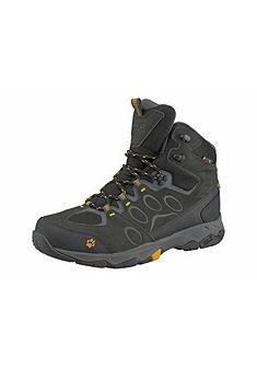Jack Wolfskin Mountain Attack 5 Texapore Mid M Turistická  obuv