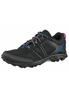 Reebok Trail Voyager RS Turistická obuv