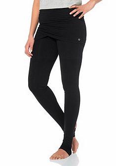 Ocean Sportswear Sportovní legíny