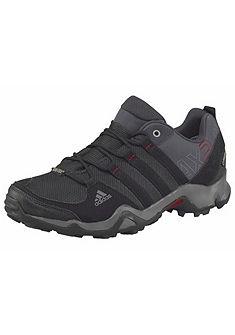 adidas Performance AX2 GTX Outdoorová obuv