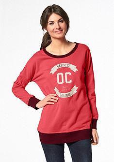Ocean Sportswear Mikina