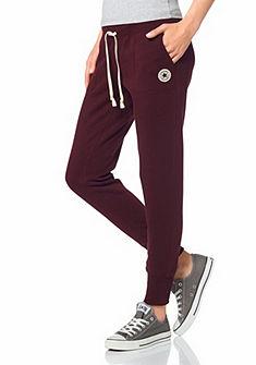Converse Bavlněné kalhoty