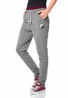 Ocean Sportswear pumpkové nohavice