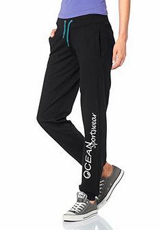 OCEAN Sportswear Joggingové kalhoty