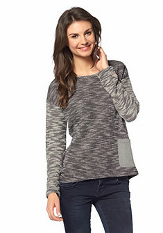 Roxy pulovr