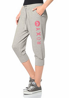 Roxy 3/4 bavlněné kalhoty