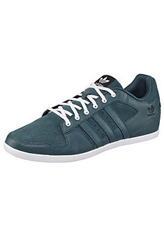 adidas Originals Plimcana 2.0 Low edzőcipő