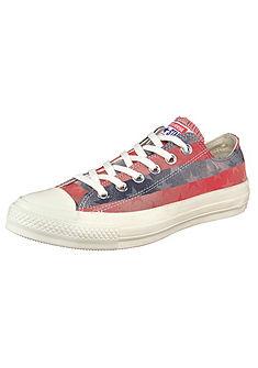 Converse  Stars & Bars tornacipő