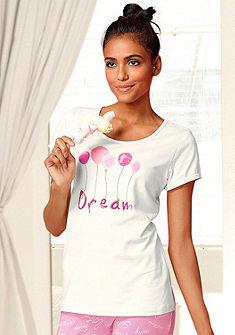Pizsamafelső, Vivance Dreams